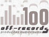 100 Off-Records