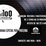 100-OffRecords_web_flyer-promo-royal-EV01-250px