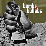 Bombs-and-Bullets-150px